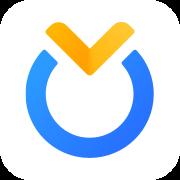 支付宝余额佳理财appV6.5.0.710安卓