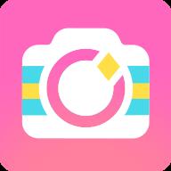 三星摄像头美化软件手机版v1.0美颜版