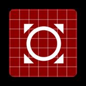 三星s11启动器安卓汉化版v1.0提取版