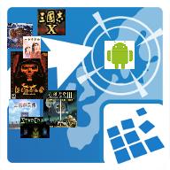 三国志10模拟器ed版破解版v3.5.0安卓版