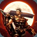 红月战神游戏辅助v1.1.0安卓版