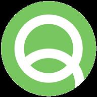 Android11桌面启动器汉化版appv5.7