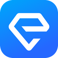 Enfi下载器无限流量安卓版v1.5.0无限积分版