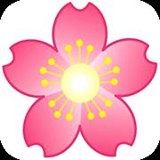 樱花瓣时尚购物app官网最新版v2.3.0安卓版