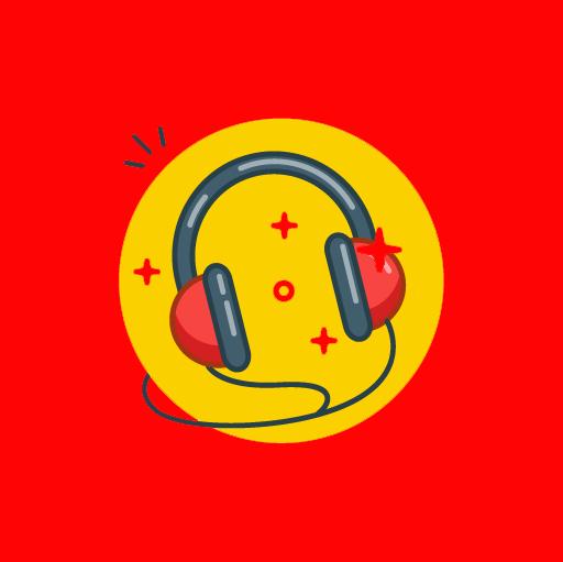火爆音乐app最新版v4.8.18安卓版