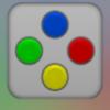 安卓sfc模拟器金手指破解版v1.4.4最新汉化版