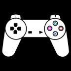 安卓epsxe模拟器金手指版(epsxe模拟器gpu插件)v2.0.11破解版