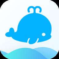 鲸鱼外教培优在线教育app官方版v1.0.1安卓版