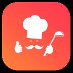 厨掌勺厨艺分享app官方版v2.4.3安卓版