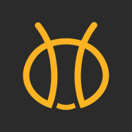 时尚买手购物社区app最新版v1.1.3手机版