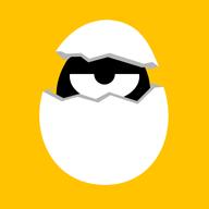 闲蛋语音交友社区app安卓版v1.12手机版