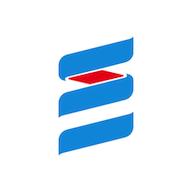 骄英体育资讯app手机版v6.4安卓版