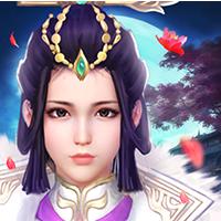 御剑江湖手游无限元宝v1.0.0安卓版