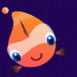 鱼聘招聘软件app(抖音短视频招聘)v1.0安卓版
