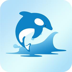 海豚宝影视会员破解版v5.2.4安卓免激活码版