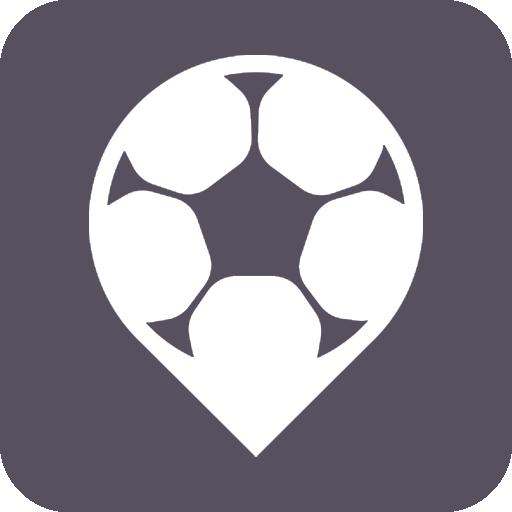 专业跑步记录仪手机版v1.3 安卓版