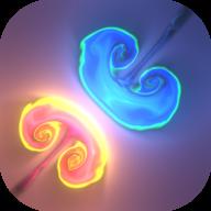 一加7流体屏美化软件v1.6.4手机版