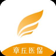 章丘电子医保卡手机app下载