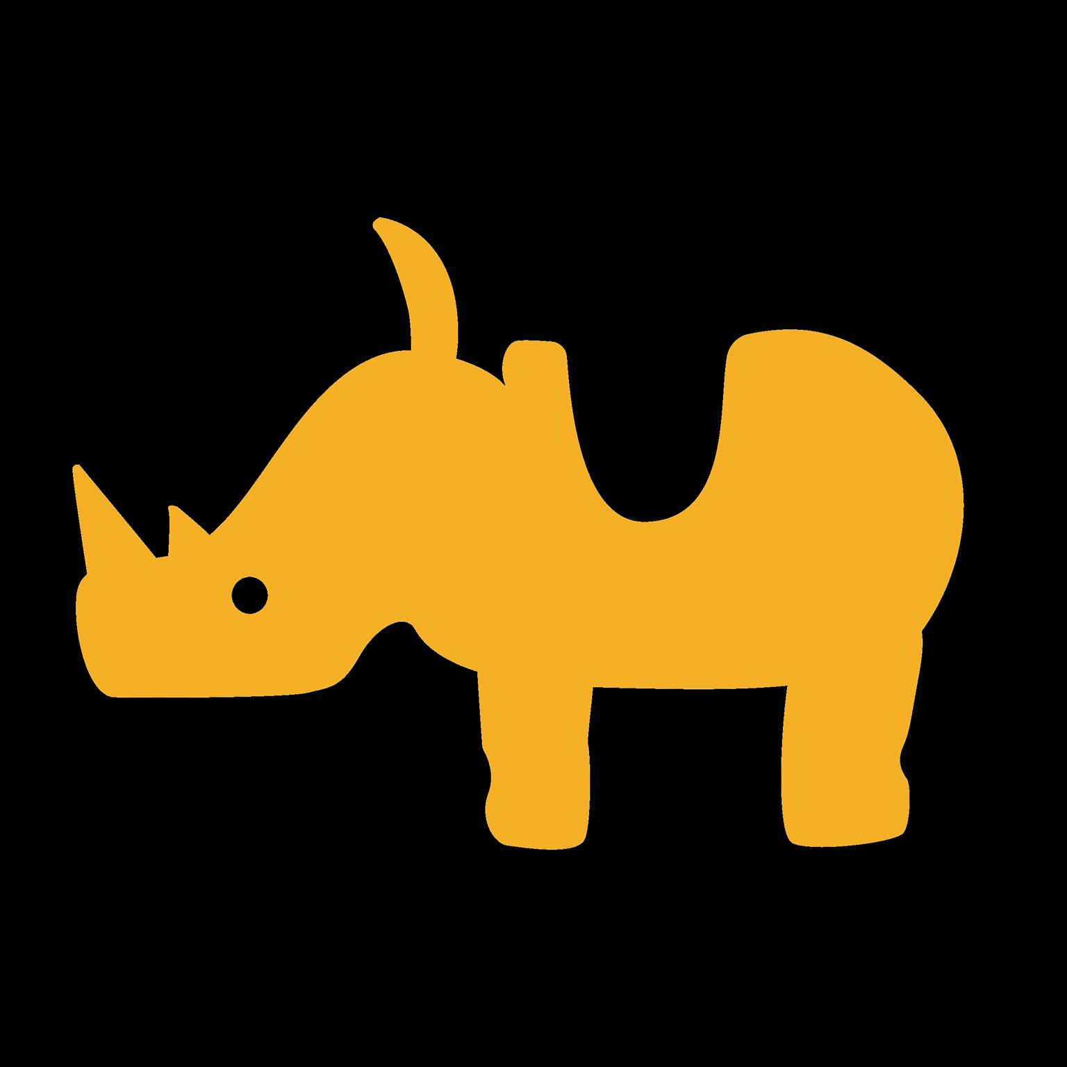多幻(虚拟试衣间)app免费版v1.0.
