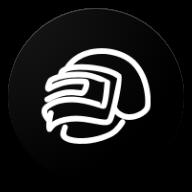 幻影刺客辅助器(吾爱破解和平精英除草剂)v1.0安卓版