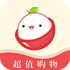 荔枝街(购物优惠)app手机版v1.2.4安卓版