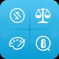 纺纱工具箱app手机版v1.3.0安卓版