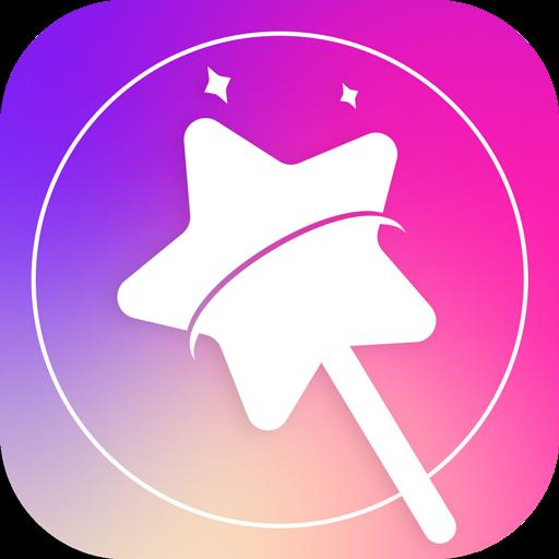 高清动态壁纸app免费版v1.0.9手机版