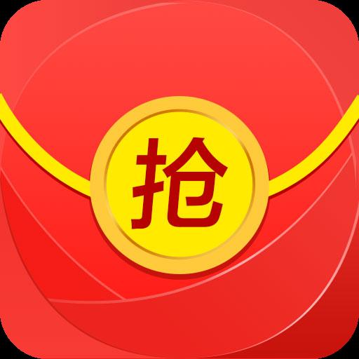 2019天猫双11抢红包神器软件v6.5.1手机版