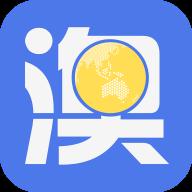 澳安母婴商城app官方版v1.0.2安卓版