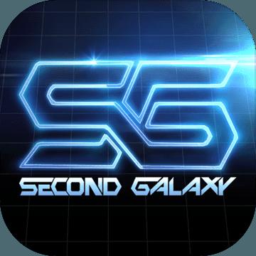 第二银河国际服折扣版v1.4.0最新版