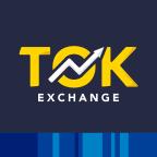 tok币图交易所app官方版v1.0.42安卓版