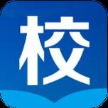 云南职教云刷课软件手机版v2.2.2最新版