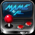 安卓mame模拟器金手指汉化版v1.5.3破解版
