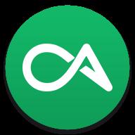 手机酷安美化软件(酷安美化包)v9.6.2安卓去广告版