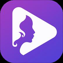 手机微信视频美颜瘦脸软件v2.3.4最新版