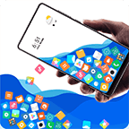 vivo手机图标美化软件v1.0安卓免费版