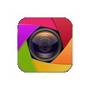 爱随拍app最新版v4.1.4安卓版