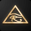 塔罗纪占卜app最新版v1.0.4安卓版