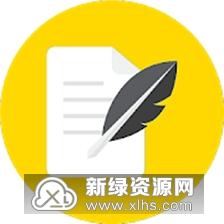 诗词古韵app最新版