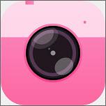 卡通相机app最新版v1.0.0安卓版