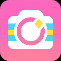 手机照片一键去衣软件下载器v1.0免费版
