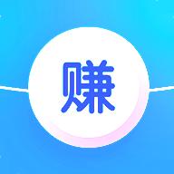 星赚任务点赞赚钱软件v1.0.0安卓版