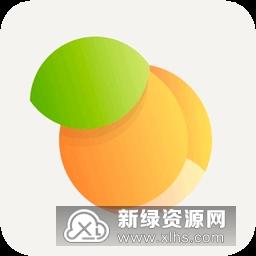 知杏社区(视频交友)最新版v1.0.1 手机版