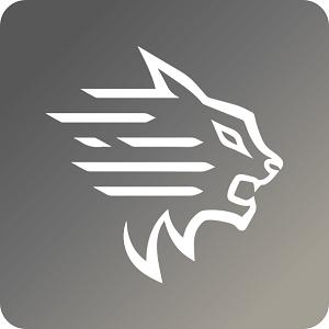 山猫直播app官网版(山猫体育直播)v1.4.2安卓最新版