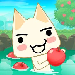多乐猫与三消益智正式版安装包v1.1.0安卓版