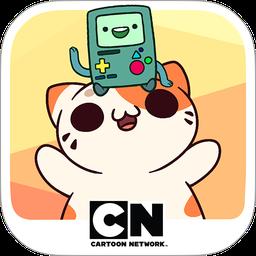 小偷猫卡通新纪元汉化版v1.0.2最新版