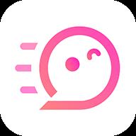 手机qq火花天数恢复软件v1.0无限积分版