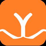 众人帮自动刷任务脚本v1.0无限刷任务版