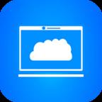 云平板游戏vip破解版v1.0.2无限时间版