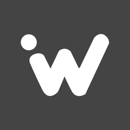 体重帮帮记app官方版v1.0手机版